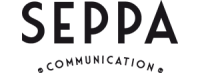 logo-seppa-communication